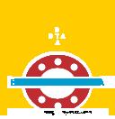 Poliamida - Teflon