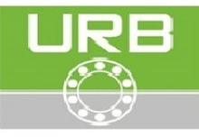 URB Group