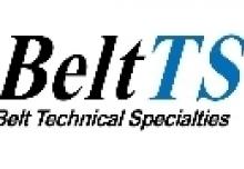 BeltTS