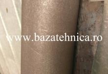 Clingherit grafitat 0.5x1500x1500 mm