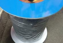 Snur grafit 30x30 mm
