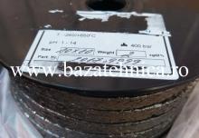 Snur grafit INCONEL 10X10 mm