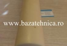 Bara poliuretan fi 70x lungime 380 mm, greutate- 2 kg