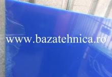 Plexiglass XT ALBASTRU 3x2050x3050 mm